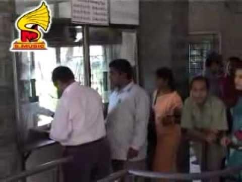 Indian Railway,shirdi sai baba snsthan,relway counter