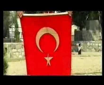 Sevgilim Turkiye