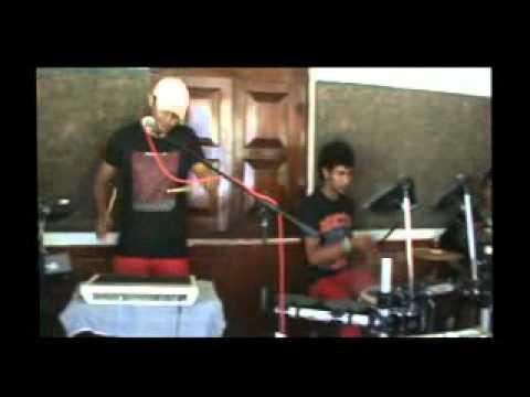 digu Dasa Dutuwama-mahesh Shanaka video