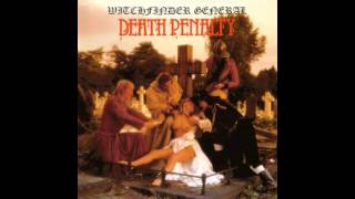 Watch Witchfinder General Rip video