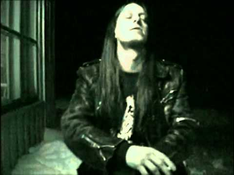 Darkthrone - The Interview - Chapter 2: A Blaze in the Northern Sky (from Preparing for War boxset)