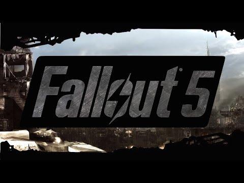 Fallout 5 10 ВЕЩЕЙ КОТОРЫЕ ФОЛЛАУТ ДОЛЖЕН ПЕРЕНЯТЬ У ВЕДЬМАКА