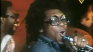 Download Lagu The Commodores - Brick House Gratis STAFABAND