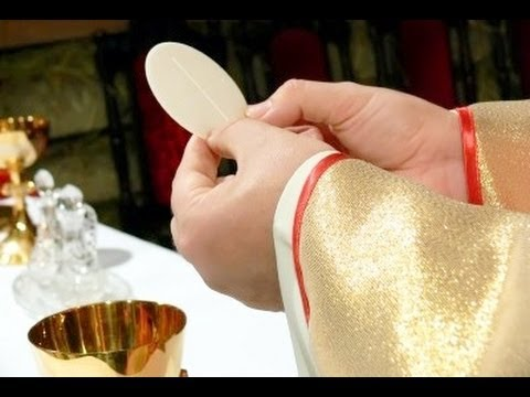 Song Of Songs By Kester - Holy Mass - Kanjirappally Diocese video