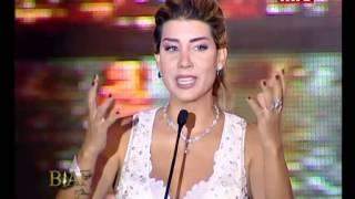 Entertainment Specials - Biaf 2014 - Part 1