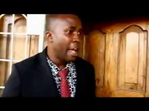 Rose Muhando Tenda Wema video