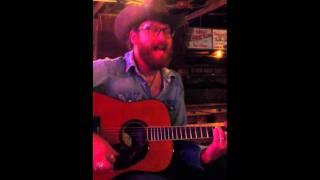 Watch Drew Kennedy Cincinnati video