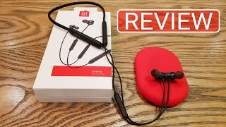 OnePlus Bullets Wireless 2 Earbuds Killers Buying & Testing in China