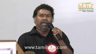 Parthiban's Manidhaneya Mandram Manakalimbu Part 1