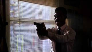Beverly Hills Cop II (1987) - Official Trailer
