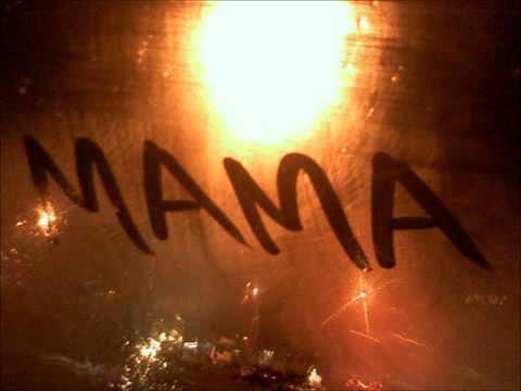 Нагора - Мама
