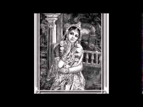 Humaro dhan Radha Shri Radha