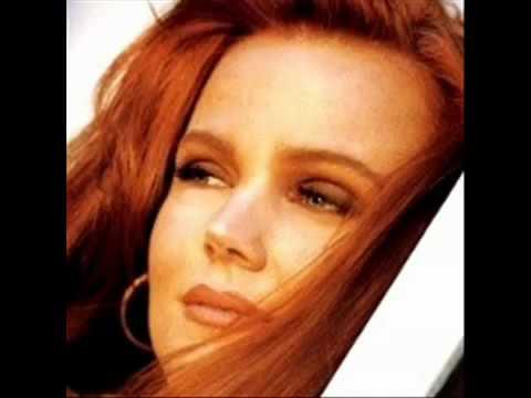 Belinda Carlisle - Only A Dream