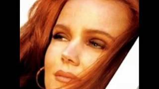 Watch Belinda Carlisle Only A Dream video