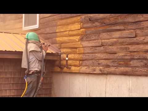 Black Bear Media Blasting and Construction - Swanville