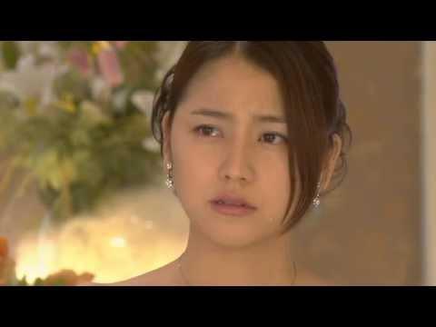 【高登音樂台】【求婚大作戰MV】《重演一次》原曲:明日晴れるかな Music Videos