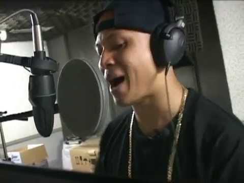 Mike Swift feat. FrancisM  Da Truth  produced by Francis Magalona...