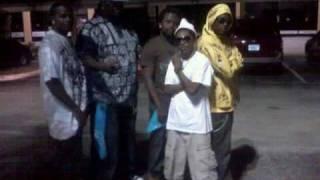 Alpha Boyz (gangster music).mp4