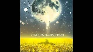 Calling of Syrens - Miracle