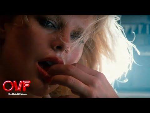 Ovf - Miami Night (erotica Uncut) video