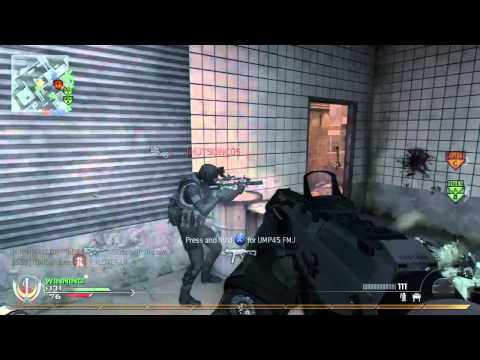 cod-mw2-ac130-mistakes.html