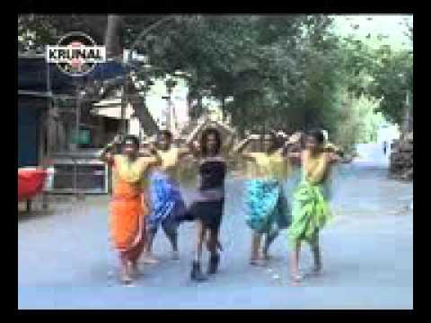 Ruchir Panchal Rixa Wala.mp4