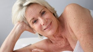 How to Get Rid of Age Spots Naturally