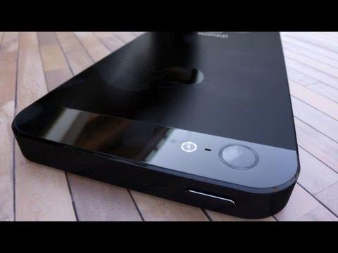 Passar fotos do iPhone para o PC