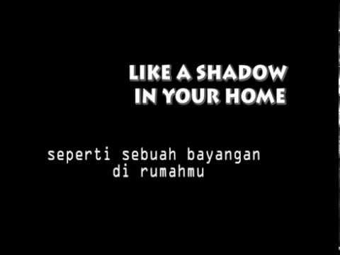 download lagu Noah - Hero | with Indonesian lyric (translate Indonesia) gratis