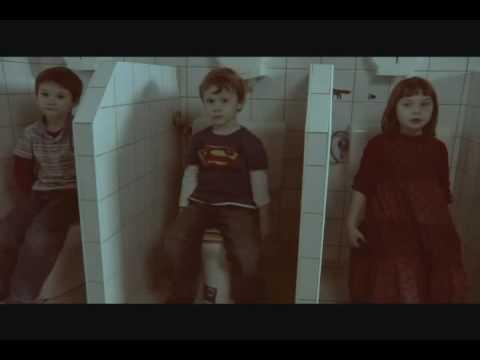 Kistehén Tánczenekar - Ha én Egyszer Nagyon Megöregszem (Official Music Video)