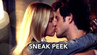 "Stitchers 3x10 Sneak Peek #2 ""Maternis"" (HD) Season 3 Episode 10 Sneak Peek #2 Season Finale"