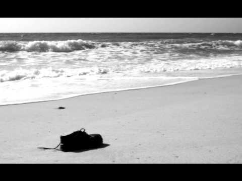 Decemberists - From My Own True Love (Lost At Sea)