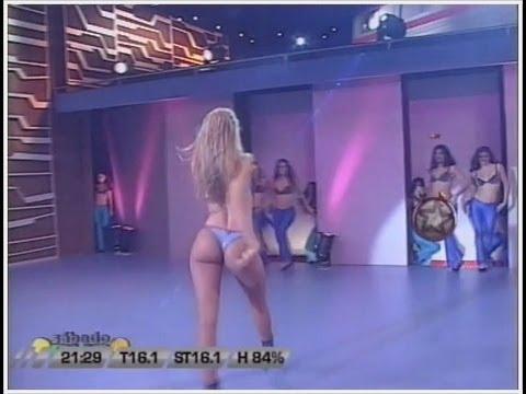 caterine fullop+SB 2001
