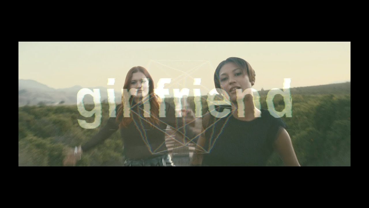 Icona Pop Girlfriend Icona Pop  Track-By-Track