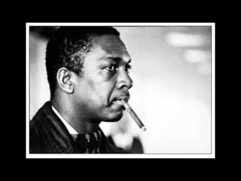 John Coltrane - Take Five