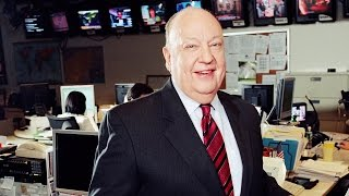 Fox News Host Janice Dean Cries Over Roger Ailes' Death During Live Broadcast