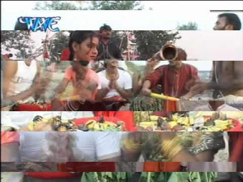 Avseq04.dat(chhath Songs - Pawan Singh) video