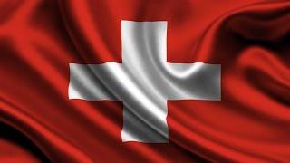 20 интересных фактов о Швейцарии! Factor Use