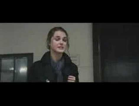 August Rush Trailer (2007) video