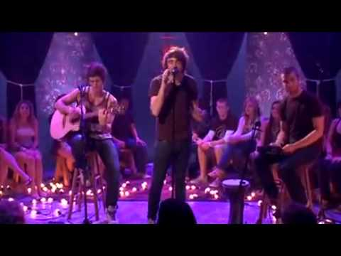 Unplugged Mtv All Time Low All Time Low Jasey Rae Mtv
