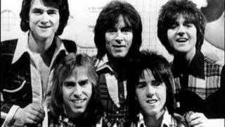 Watch Bay City Rollers Keep On Dancing video
