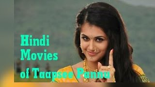 hindi dubbed cartoni