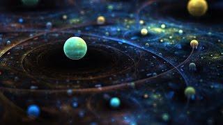 ISANZURE (UNIVERSE) RYAVUYEHEHE? SOBANUKIRWA INKOMOKO Y' ISANZURE igice 1