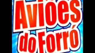 Vídeo 125 de Aviões do Forró