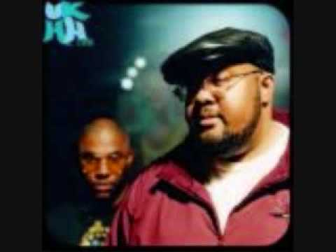 Alphabetical aerobics-blackalicious (with lyrics)