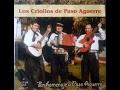 Los Criollos de Paso Aguerre  - En homenaje a Paso Aguerre - VJ Miguel Albornoz