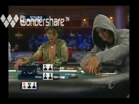 Онлайн казино без регистрации йй