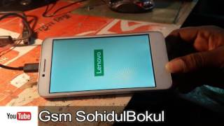 Lenovo A2020a40 FRP Remove Bypass Solution 100% Tested 2017