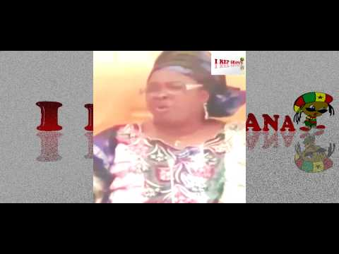 Funny Hon. Patrick Obahiagbon Vs. Patience Jonathan - #bringbackourgirls there Is God Oooo video