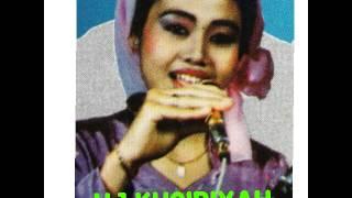 download lagu Nida Ria - Hikmah Puasa gratis